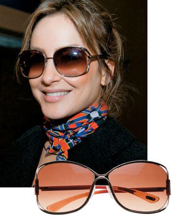 4.bp.blogspot.com/_-Md5uESNqpg/TGnxy5ZxpSI/AAAAAAAACiQ/TpX6CDrbIZc/s1600/095_celebridades-usam-oculos-escuros-claudia-leitte.jpg